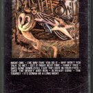 Gerry Rafferty - Night Owl Cassette Tape