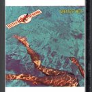 Little River Band - Greatest Hits Cassette Tape