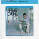 Lionel Richie - Can't Slow Down 1983 CRC 8-track tape