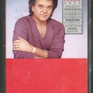 Conway Twitty - Number Ones Cassette Tape