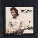 John Stewart - Bombs Away Dream Babies 8-track tape