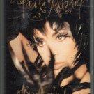 Paula Abdul - Spellbound Cassette Tape