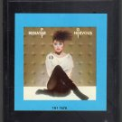 Pat Benatar - Get Nervous CRC 1982 8-track tape