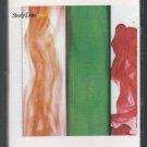 Steely Dan - Steely Dan Gold 1982 Cassette Tape
