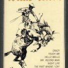 Willie Nelson - The Best Of Willie Nelson Cassette Tape