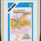 Dusty Springfield - This Is Dusty Springfield Vol 2 The Magic Garden 1973 PHILLIPS 8-track tape