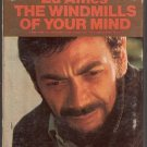 Ed Ames - The Windmills Of Your Mind 1969 RCA A2 8-track tape