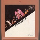 The 5th Dimension - LIVE 1971 CRC BELL 8-track tape