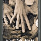 Bon-Jovi - Keep The Faith Cassette Tape