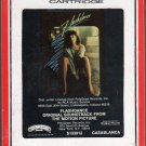 Flashdance - Original Motion Picture Soundtrack 1983 RCA 8-track tape
