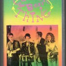 The B-52's - Cosmic Thing Cassette Tape