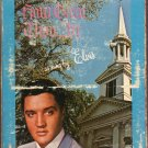 Elvis Presley - How Great Thou Art 8-track tape