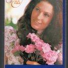 Loretta Lynn - Greatest Hits Vol 2 Cassette Tape