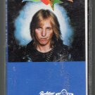 Tom Petty And The Heartbreakers - Tom Petty And The Heartbreakers 1979 RARE Pre-UPC Cassette Tape