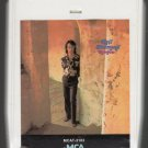 Neil Diamond - Rainbow 8-track tape