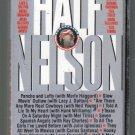 Willie Nelson - Half Nelson Cassette Tape