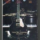 Chet Atkins, Floyd Cramer and Boots Randolph - Chet, Floyd & Boots Cassette Tape