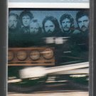 .38 Special - Flashback Greatest Hits Cassette Tape