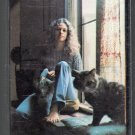 Carole King - Tapestry Cassette Tape