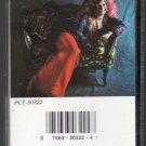 Janis Joplin - Pearl Cassette Tape