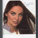 Crystal Gayle - When I Dream CRC Cassette Tape