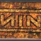 Nine Inch Nails - The Downward Spiral Cassette Tape