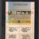 The Mamas & The Papas - Farewell To The First Golden Era Ampex 8-track tape