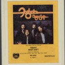 Foghat - Night Shift 8-track tape