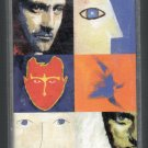 Phil Collins - Phil Collins Hits Cassette Tape
