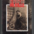 Aaron Neville - The Tattooed Heart Cassette Tape