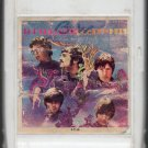 The Turtles - Golden Hits 1967 WHITE WHALE A36 8-track tape