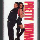 Pretty Woman - Original Motion Picture Soundtrack Cassette Tape