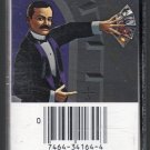 Blue Oyster Cult - Agents Of Fortune Cassette Tape