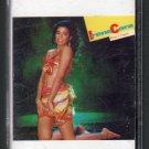 Irene Cara - What A Feelin' Cassette Tape