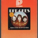 Bee Gees - Take Hold Of That Star ( Pickwick ) Sealed 8-track tape