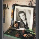 Don McLean - Greatest Hits Then & Now Cassette Tape