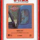Narvel Felts - Narvel Felts RCA 8-track tape