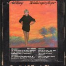 Anne Murray - The Hottest Night Of The Year A19B 8-track tape
