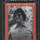 Ronnie Milsap - 16 Greatest Hits TRIP Sealed 8-track tape