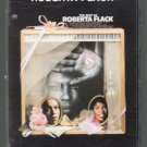 Roberta Flack - The Best Of Roberta Flack Cassette Tape