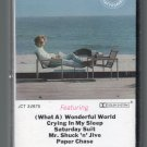 Art Garfunkel - Watermark Cassette Tape
