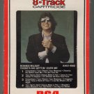 Ronnie Milsap - There's No Getting Over Me Sealed RCA 8-track tape