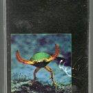 Vangelis - Soil Festivities Cassette Tape
