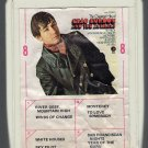 Eric Burdon And The Animals - The Greatest Hits 1969 Ampex 8-track tape