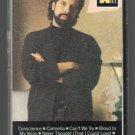 Dan Hill - Dan Hill Cassette Tape