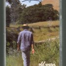 Neil Young - Old Ways Cassette Tape