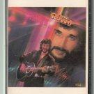 Eddie Rabbitt - Greatest Hits Volume II Cassette Tape