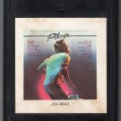 Footloose - Original Motion Picture Soundtrack 1984 CRC A52 8-track tape