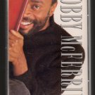 Bobby McFerrin - Simple Pleasures Cassette Tape