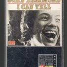 John Hammond - I Can Tell RARE Cassette Tape